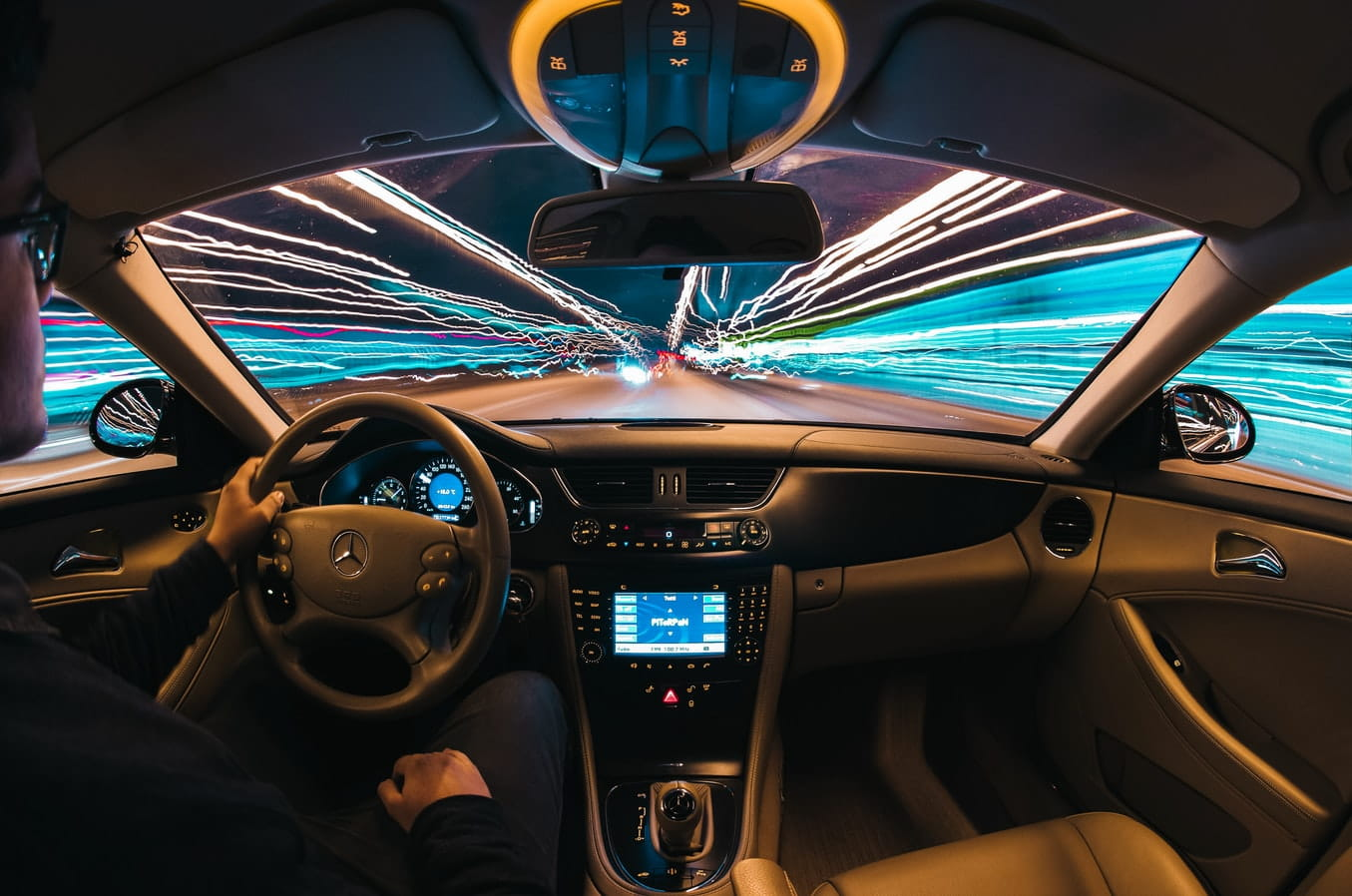 simulateurs-conduite-automobile