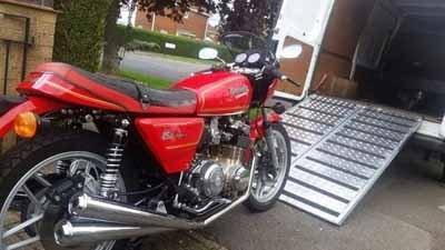 depannage-remorquage-moto